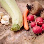 【冷え性対策】体を温める食材3選!食べ物と食べ方で冷え性が改善!