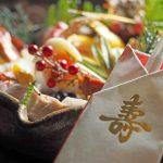 祝い肴三種とは?おせち料理これさえあればお正月が祝える!