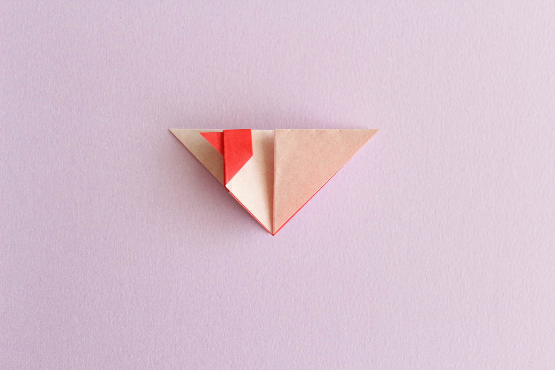 折り方11