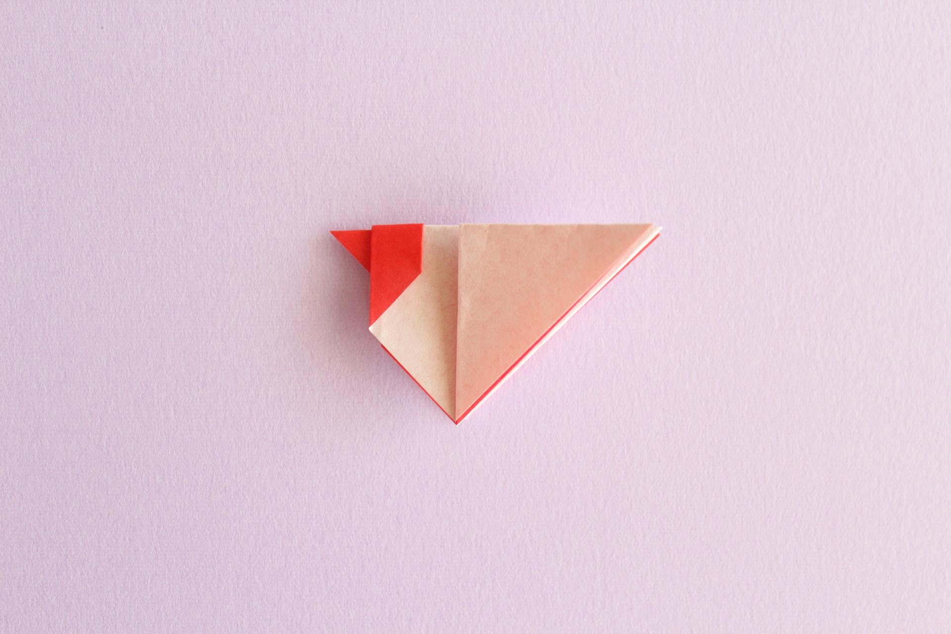 折り方12