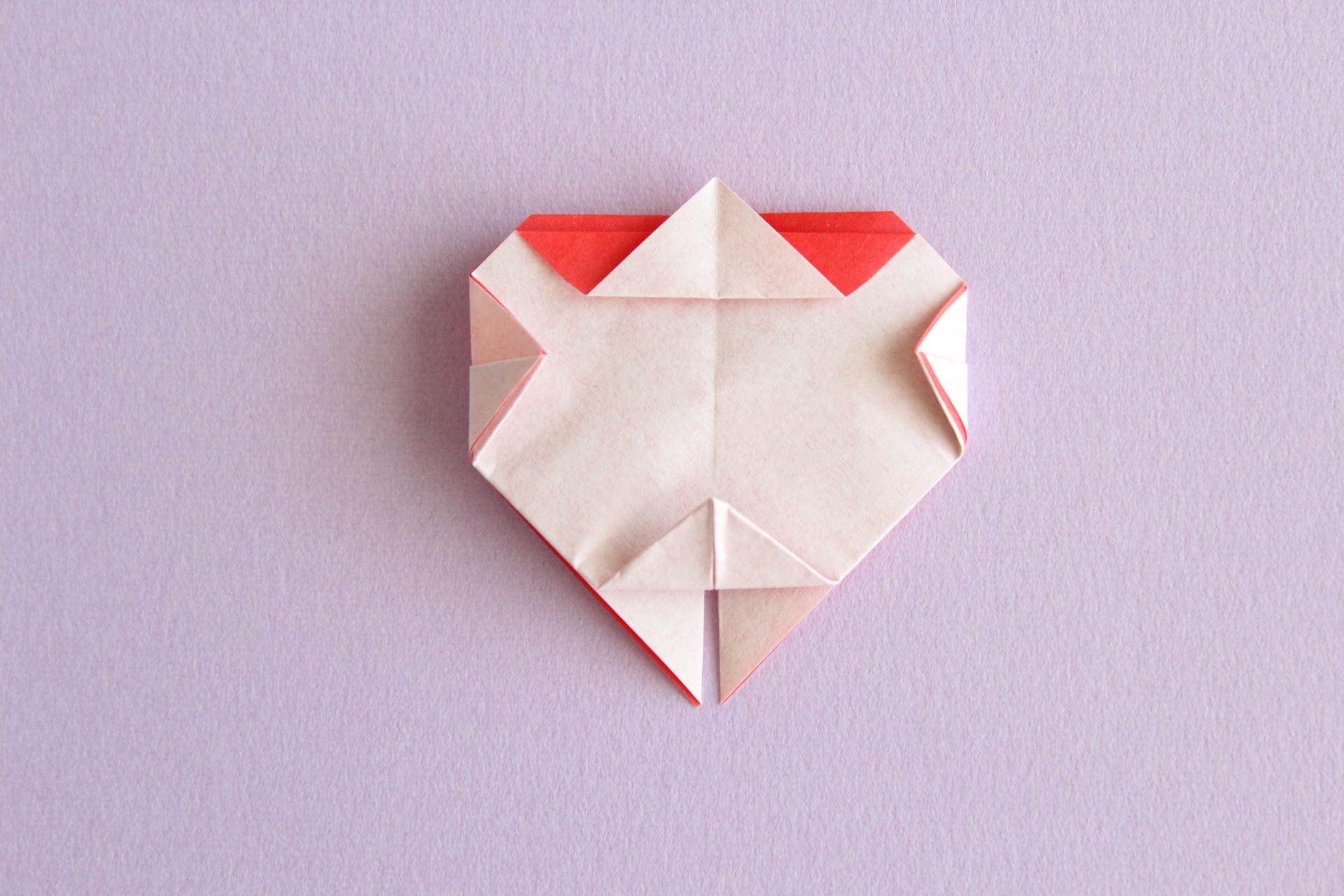 折り方14
