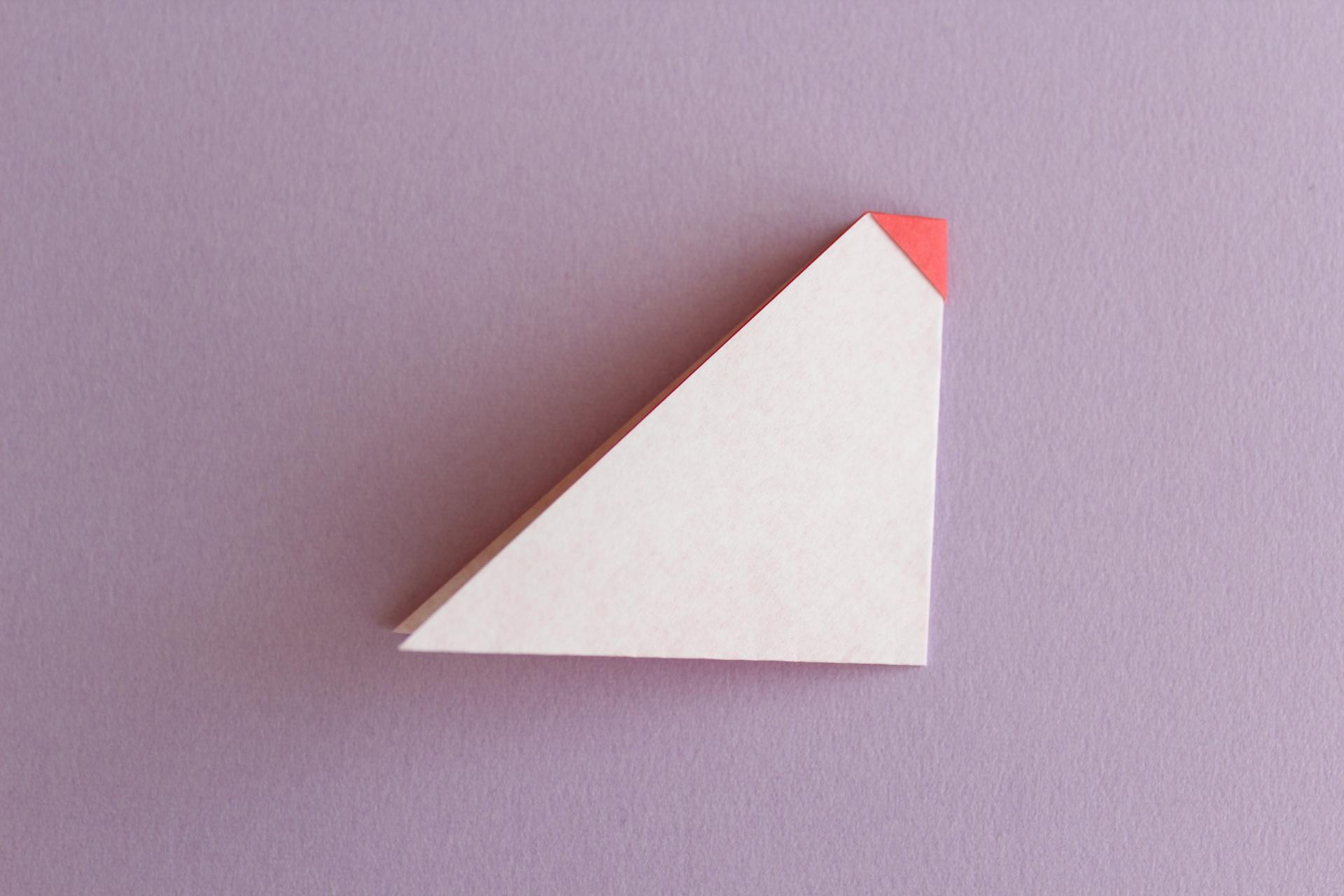 酉の折り方4