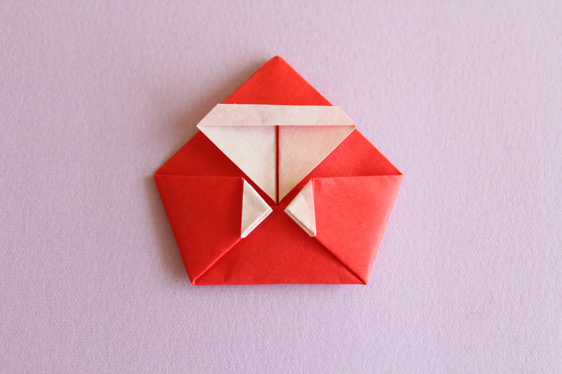 折り方13