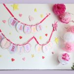 【誕生日の折り紙】バースデーパーティーの飾り付けやプレゼントの折り方まとめ