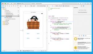 プログラミングコース2